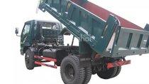 Phân phối xe tải Ben Chiến Thắng 4.6 tấn Hải Phòng giá rẻ, uy tín