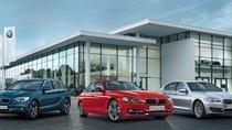 Người Việt hy vọng giá ô tô hạng sang sẽ giảm khi BMW về tay Trường Hải