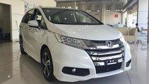 Top 10 ô tô bán ế nhất Việt Nam tháng 8/2017: Suzuki Vitara thống trị
