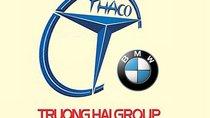 Thị trường ô tô Việt: BMW - MINI và 'cuộc hành hương' về dưới trướng Trường Hải