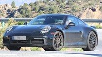 Porsche nhắm tới pin thể rắn cho xe điện