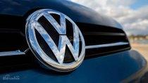 Volkswagen và tham vọng bán 1,5 triệu xe điện tại Trung Quốc