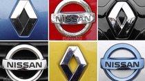 Liên minh Renault-Nissan-Mitsubishi quyết tâm chơi lớn với kế hoạch Alliance 2022