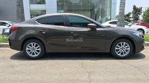 Bán Mazda 3 1.5 Sedan 2019, màu đỏ,tặng bảo hiểm vật chất, xe giao luôn, giá ưu đãi - liên hệ 0938 900 820