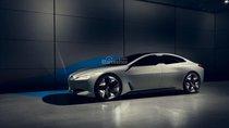 BMW chỉ sử dụng duy nhất một nền tảng vào năm 2020