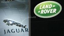 Tata nỗ lực bảo vệ Jaguar Land Rover khỏi nguy cơ bị mua lại