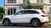 Bán Mercedes GLC 300 2018, siêu thể thao, ưu đãi cực hot