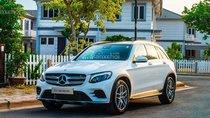 Bán Mercedes GLC 300 2019, siêu thể thao, ưu đãi cực hot