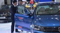 Người Việt đang có ý định mua ô tô tăng nhanh nhất ASEAN