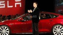 Tesla sẽ gia nhập thị trường Ấn Độ qua kênh bán lẻ độc quyền?