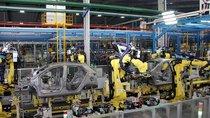Sản xuất ô tô thương hiệu Việt khó nhất ở đâu?