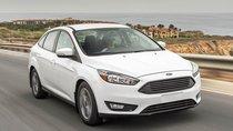 Ford Focus tiếp tục lập sàn mới, 574 triệu đồng