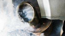 Doanh số xe tại Châu Âu: Xe bản máy xăng vượt trội so với diesel