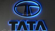 Xe điện Tata Tigor được sản xuất tại nhà máy Sanand sẽ sớm xuất xưởng