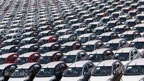 Mùa lễ hội giúp doanh số của các hãng ô tô tại Ấn Độ tăng cao trong tháng 9