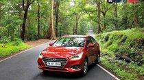 Tháng 9/2017: Hyundai Ấn Độ có bước tăng trưởng ngoạn mục