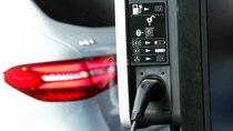 Tháng 9/2017: Đơn đặt hàng ô tô tại Đức tăng mạnh