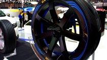 So sánh ưu nhược điểm của lốp Dunlop và lốp Goodyear