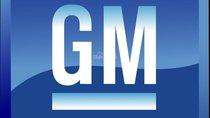 Tháng 9/2017: General Motors lập kỷ lục doanh số, tăng 6,6% tại Trung Quốc