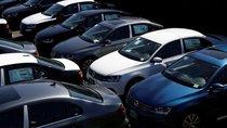 Volkswagen giảm quy mô đại lý, đẩy mạnh bán xe online tại châu Âu sau dieselgate