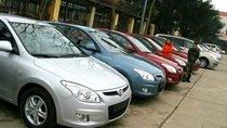 Người Việt mua ô tô cũ giá cao sẽ chỉ còn là quá khứ