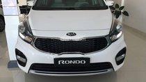 Bán xe Kia Rondo 2.0 GMT đời 2019, màu trắng, giá 609 triệu _ 0974.312.777