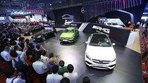 10 điều kiện bắt buộc các doanh nghiệp nhập khẩu ô tô cần đáp ứng