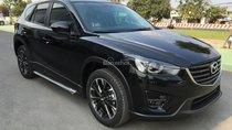 Mazda Phạm Văn Đồng- bán CX5 giá ưu đãi- Giao xe ngay- 0938 900 820