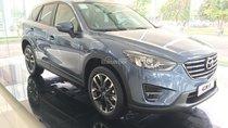 Mazda Hà Nội: Giá Mazda CX5 2.0 2019 ưu đãi, tặng bảo hiểm vật chất, số lượng có hạn- Liên hệ 0938 900 820