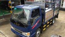 Bán xe tải JAC 2.4 tấn tại Thái Bình, Nam Định, Hưng Yên, Hải Dương, Hải Phòng
