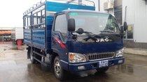 Bán xe tải JAC 4.95 tấn tại Thái Bình, Nam Định, Hải Dương, Hưng Yên, Hà Nam
