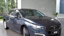【Peugeot 508 Biên Hòa 】- Liên hệ tư vấn 0938.097.263