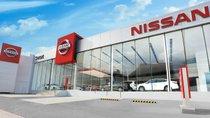 Doanh số Nissan giảm một nửa vì scandal xe kém chất lượng