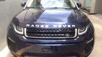 New Evoque 2018 - giá xe Range Rover Evoque 2018 - màu đỏ, trắng, màu xanh giao ngay- nhiều khuyến mãi 093 2222253