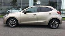 Mazda 2 Sedan, ưu đãi tháng 2, hỗ trợ trả góp 85%- Liên hệ 0938 900 820