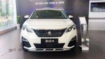 【Peugeot 5008 Biên Hòa 】- Liên hệ tư vấn 0938.097.263