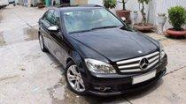 Mua xe Mercedes-Benz C-Class đời sâu: Ai dám 'chơi' ?