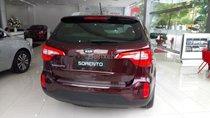 Bán xe Kia Sedona ưu đãi tiền mặt, hỗ trợ vay 80%, giao xe ngay trong tháng