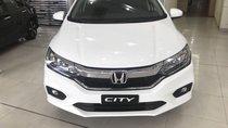Honda Ô Tô Giải Phóng - Hotline: 0977378665- Honda City 2019- Tư vấn 24/24- Giao ngay khuyến mại hấp dẫn