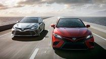 Lần đầu mua ô tô: Nên chọn xe Hàn, Nhật, hay Âu, Mỹ?