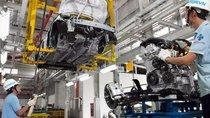 Ngành ô tô Việt Nam dần khẳng định vị thế trong khối ASEAN