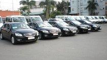 Bộ Tài chính áp dụng đấu giá xe công thanh lý, nghiêm cấm bán chui