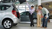 Cẩm nang mua ô tô cũ cho người chưa có kinh nghiệm