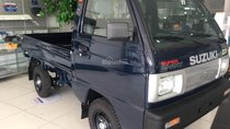 Bán xe Suzuki Carry Truck - Hỗ trợ phí trước bạ 100% - BHVC - LH: 0906612900