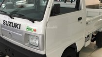 Bán Suzuki Carry Truck option - tặng 100% thuế trước bạ + bảo hiểm vật chất - liên hệ: 0906.612.900