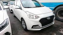 Bán xe i10 2018 Sedan Base Taxi - bản thiếu  Mr Tiến 0981.881.622 - Đại lý Hyundai 3S chính hãng Thành Công