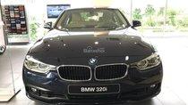 BMW Phú Mỹ Hưng - BMW 320i có xe giao ngay trong 5 ngày, thanh toán nhanh chóng, liên hệ 0938805021 - 0938769900