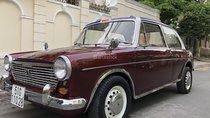 Bán xe Austin Englana 1963, sản xuất nhập Anh Quốc, số sàn