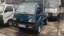 Cần bán xe Thaco Towner 800 đời 2017, 156 triệu