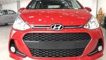 Đại lý Lê Văn Lương - bán Hyundai Grand i10 1.2 lắp ráp đời 2018, giao xe ngay, LH: 0964898932